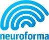 Neuroforma.co.uk