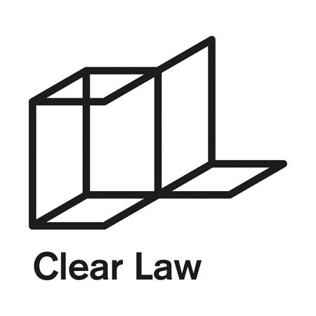 Clear Law LLP