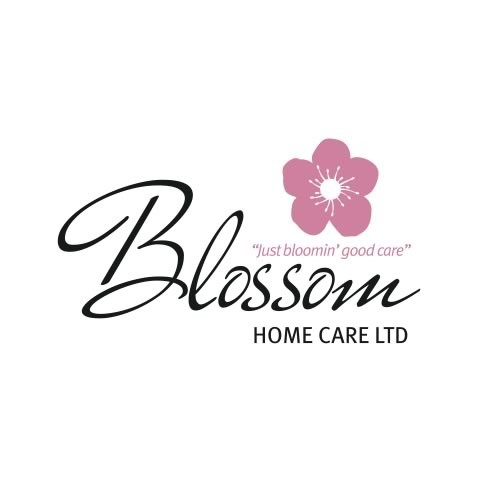 Blossom Homecare Limited (Head Office)