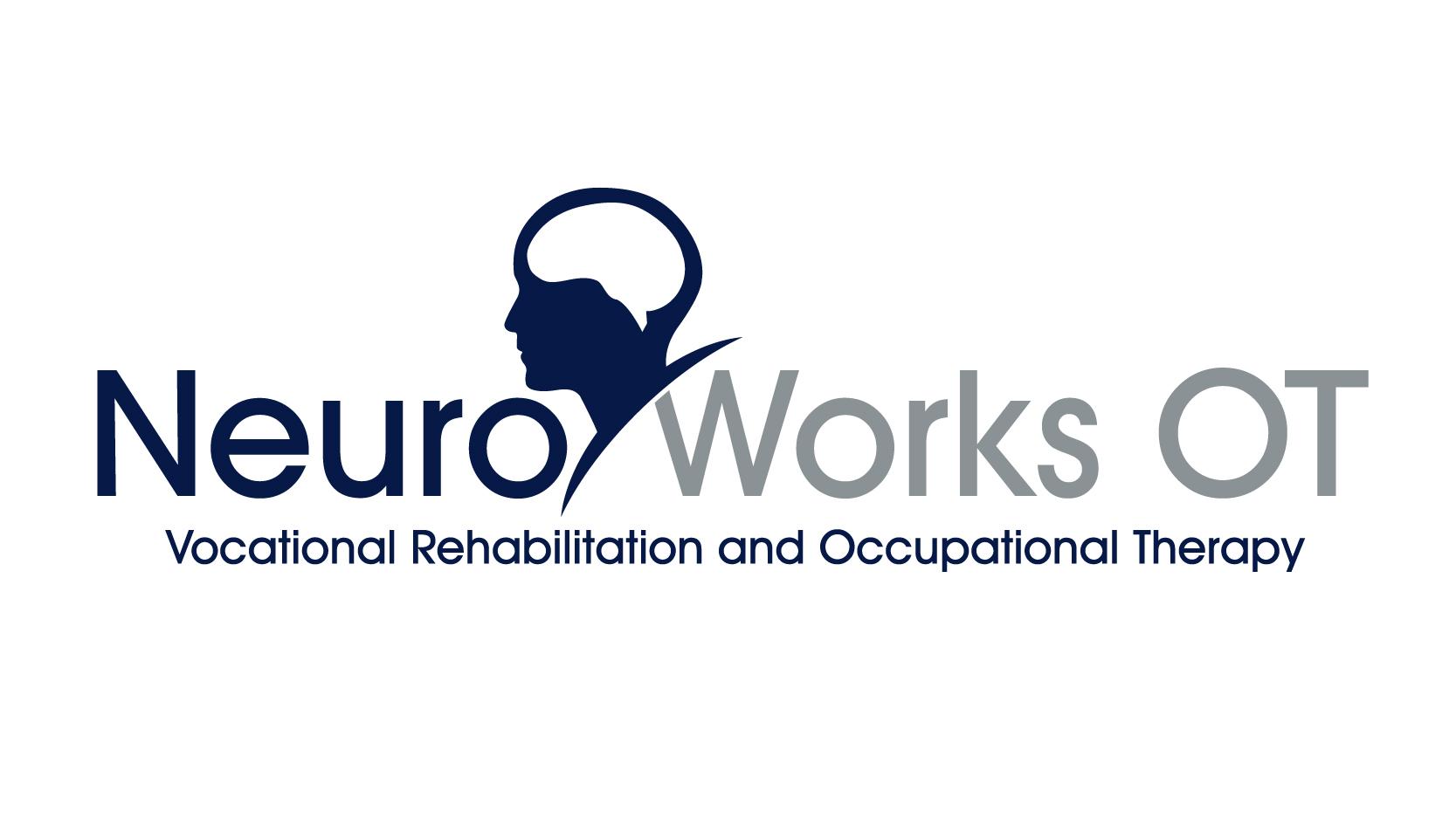 NeuroWorks OT Ltd
