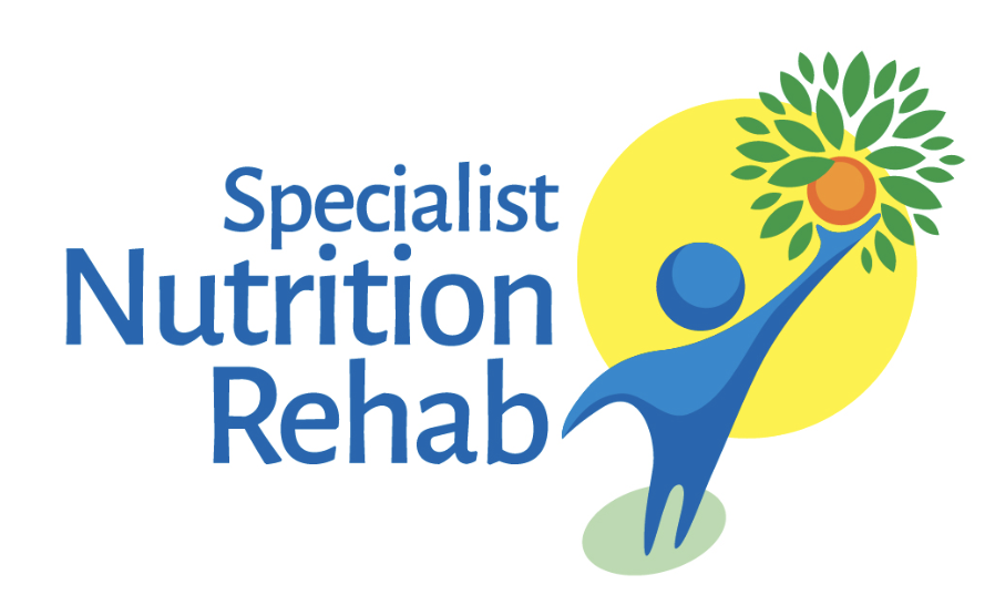 Specialist Nutrition Rehab