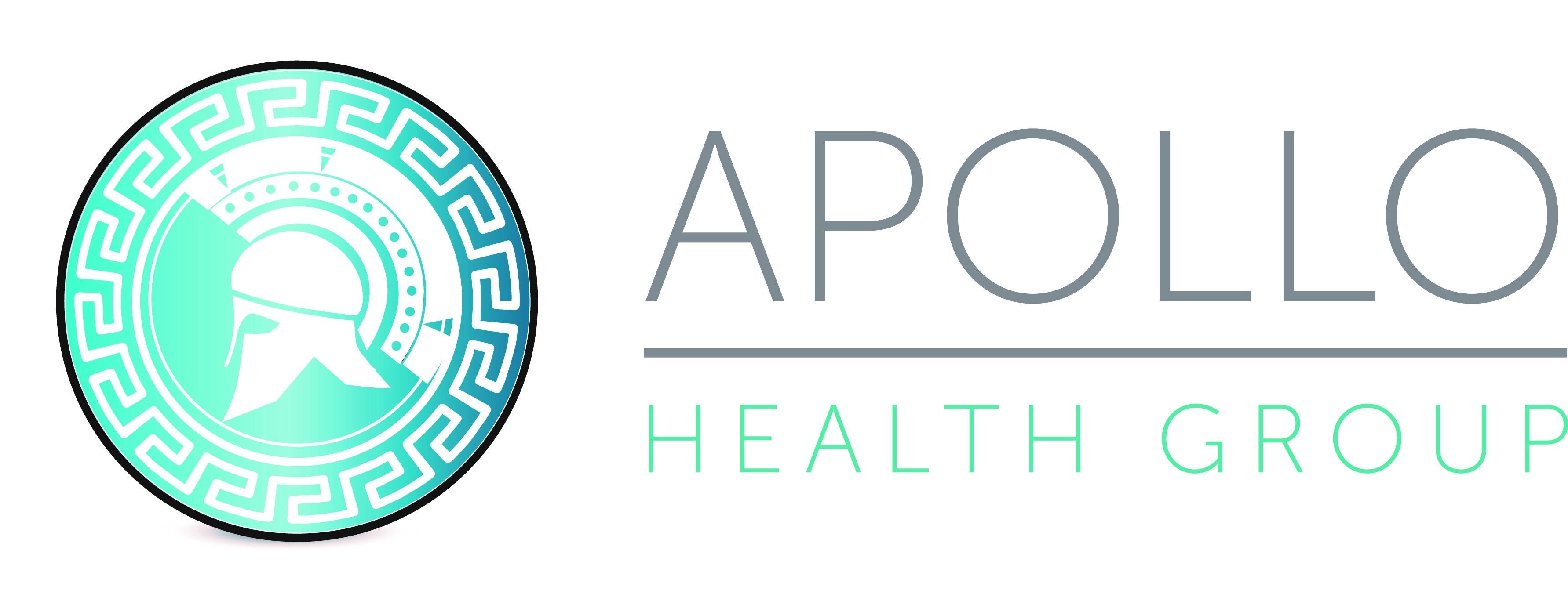 Apollo Health Group