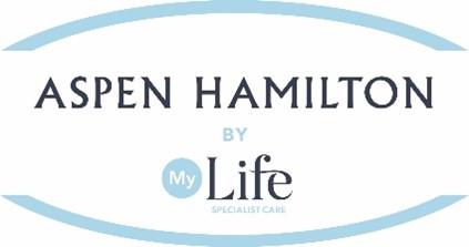 Aspen Hamilton by MyLife