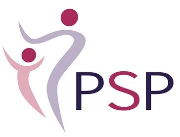 PSP Paediatric & Neuro Rehabilitation