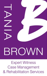 Tania Brown Ltd