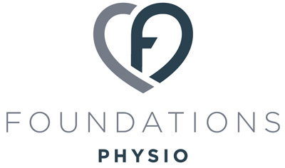 Foundations Physio