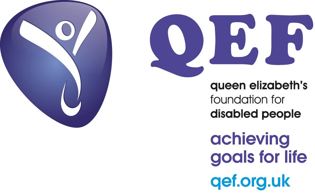 QEF Neuro  Rehabilitation Services