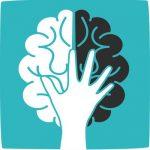 Brain injury is BIG logo