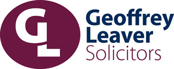 Geoffrey Leaver Solicitors LLP