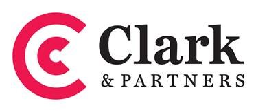 Clark and Partners
