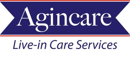 Agincare Live-in Care Services Ltd