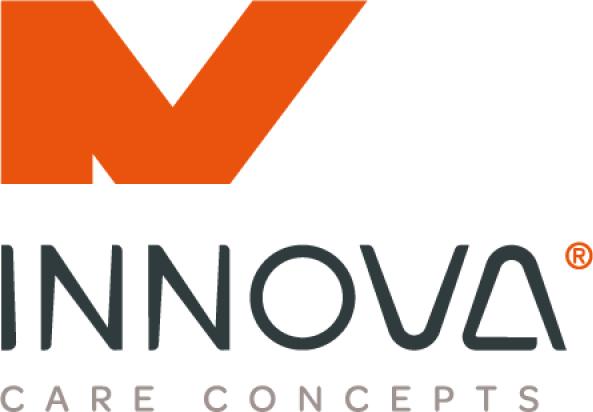 Innova Care Concepts