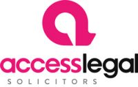 Access Legal Solicitors