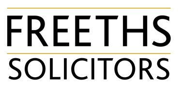 Melanie Williams – Freeths LLP Solicitors
