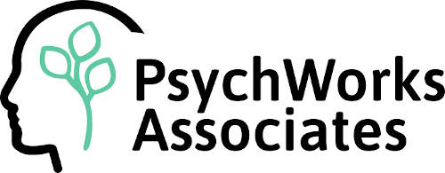 Psychworks Associates Ltd
