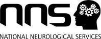 La Retraite, Weston-Super Mare (Part of National Neurological Services)