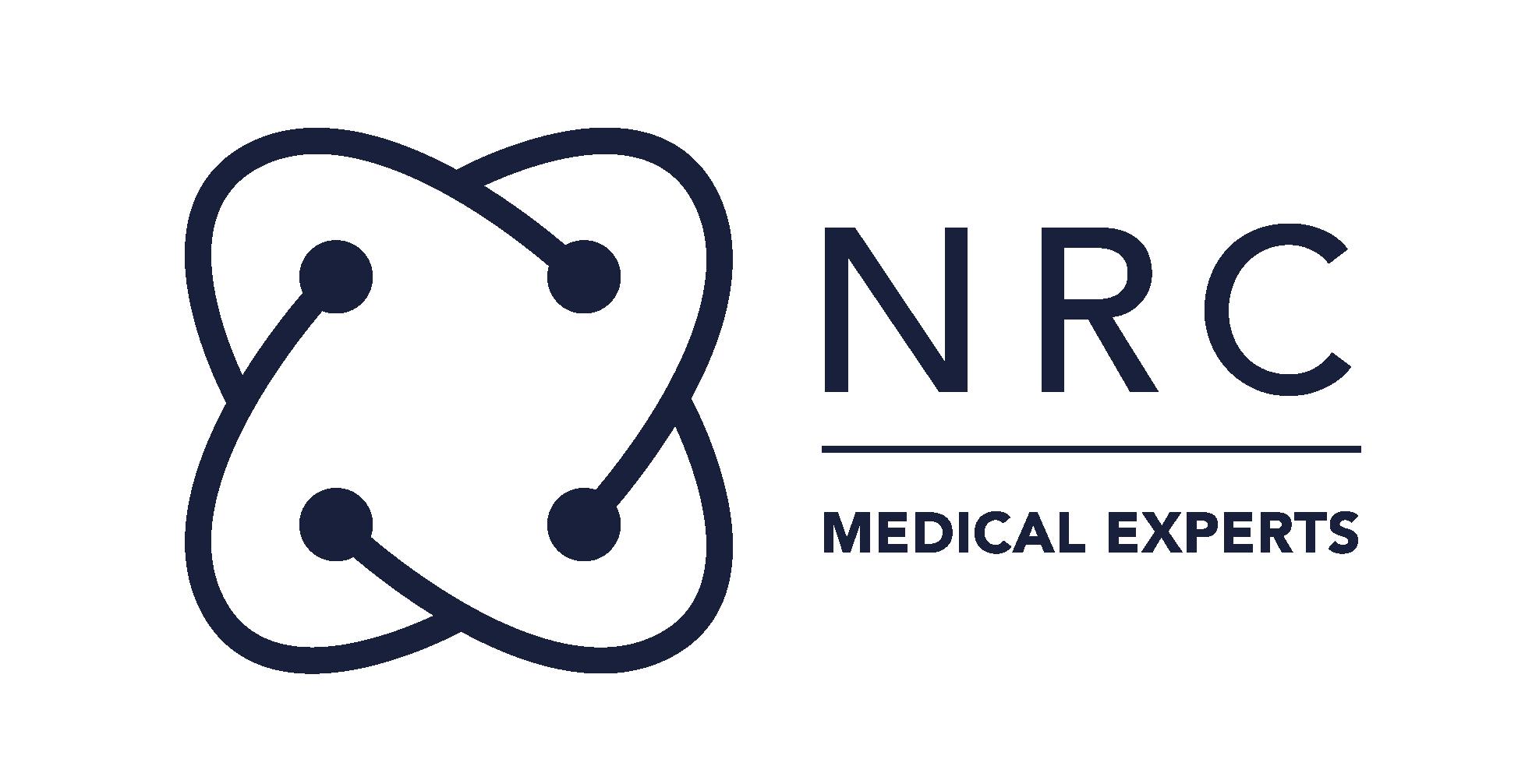 NRC Medical Experts
