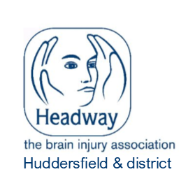 Headway Huddersfield and District