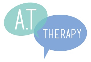 ATtherapy
