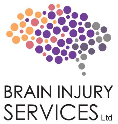 Brain Injury Services Ltd