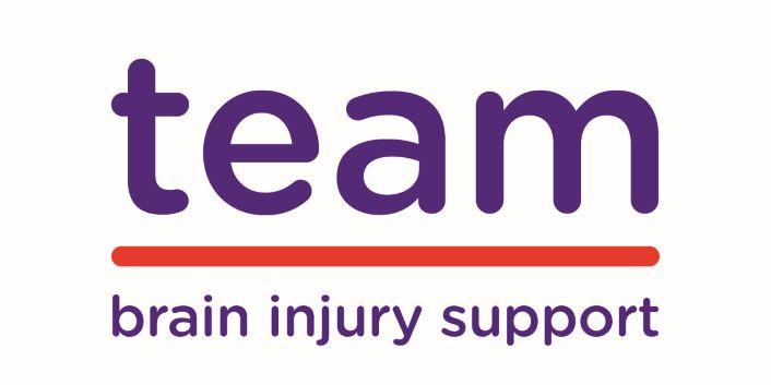 Team Brain Injury Support