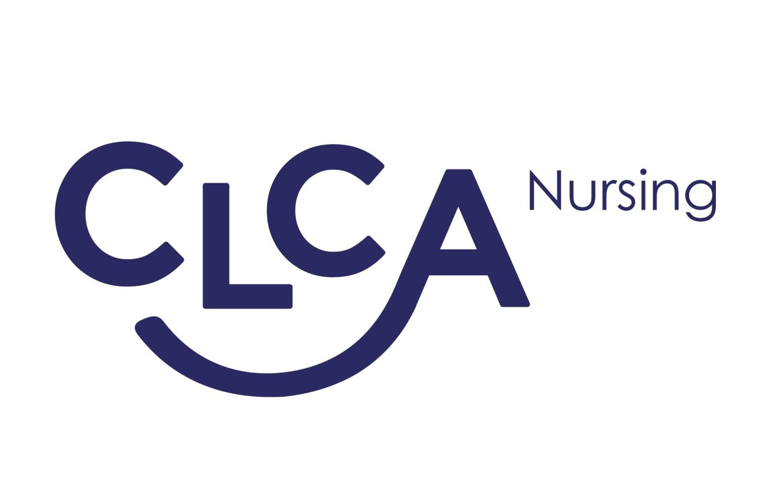 CLCA Nursing