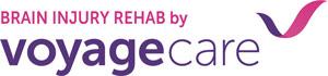 Brain injury rehab by Voyage Care