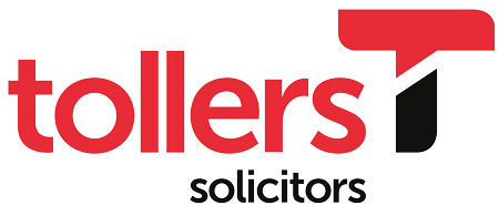 Tollers Solicitors