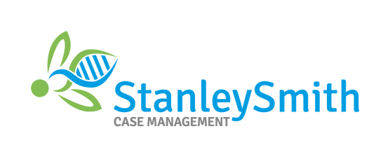 StanleySmith Case Management