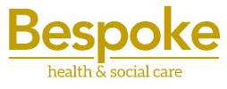 Bespoke Health and Social Care