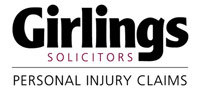 Girlings Personal Injury Claims