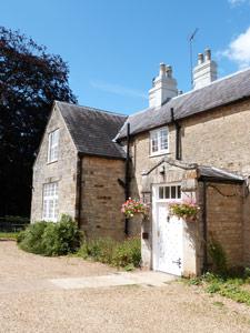 Priory Grafton Manor