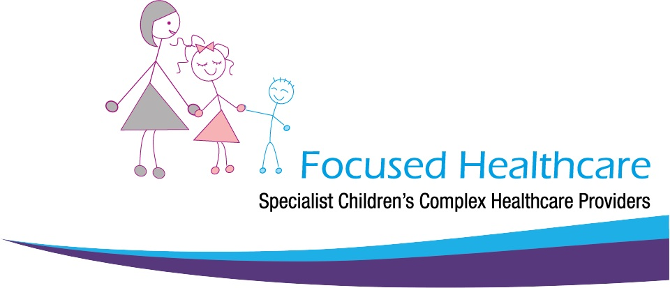Focused Healthcare Ltd