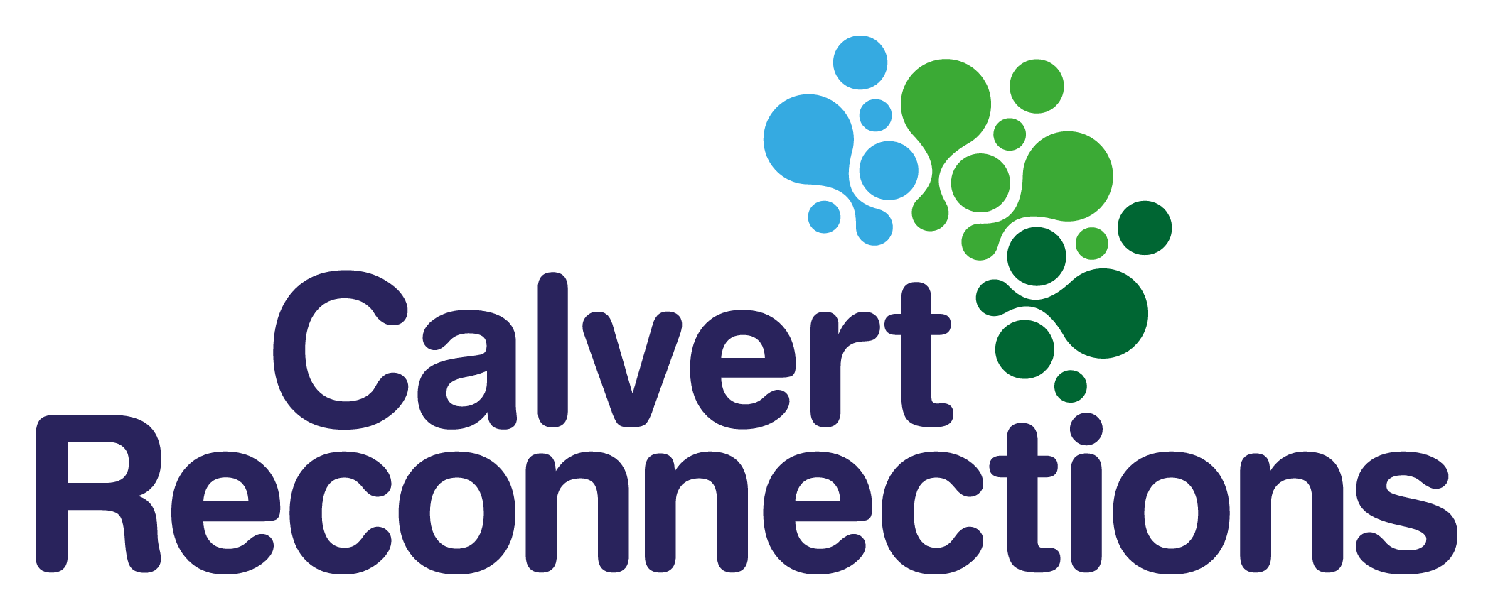 Calvert Reconnections Neuro-Rehabilitation Centre