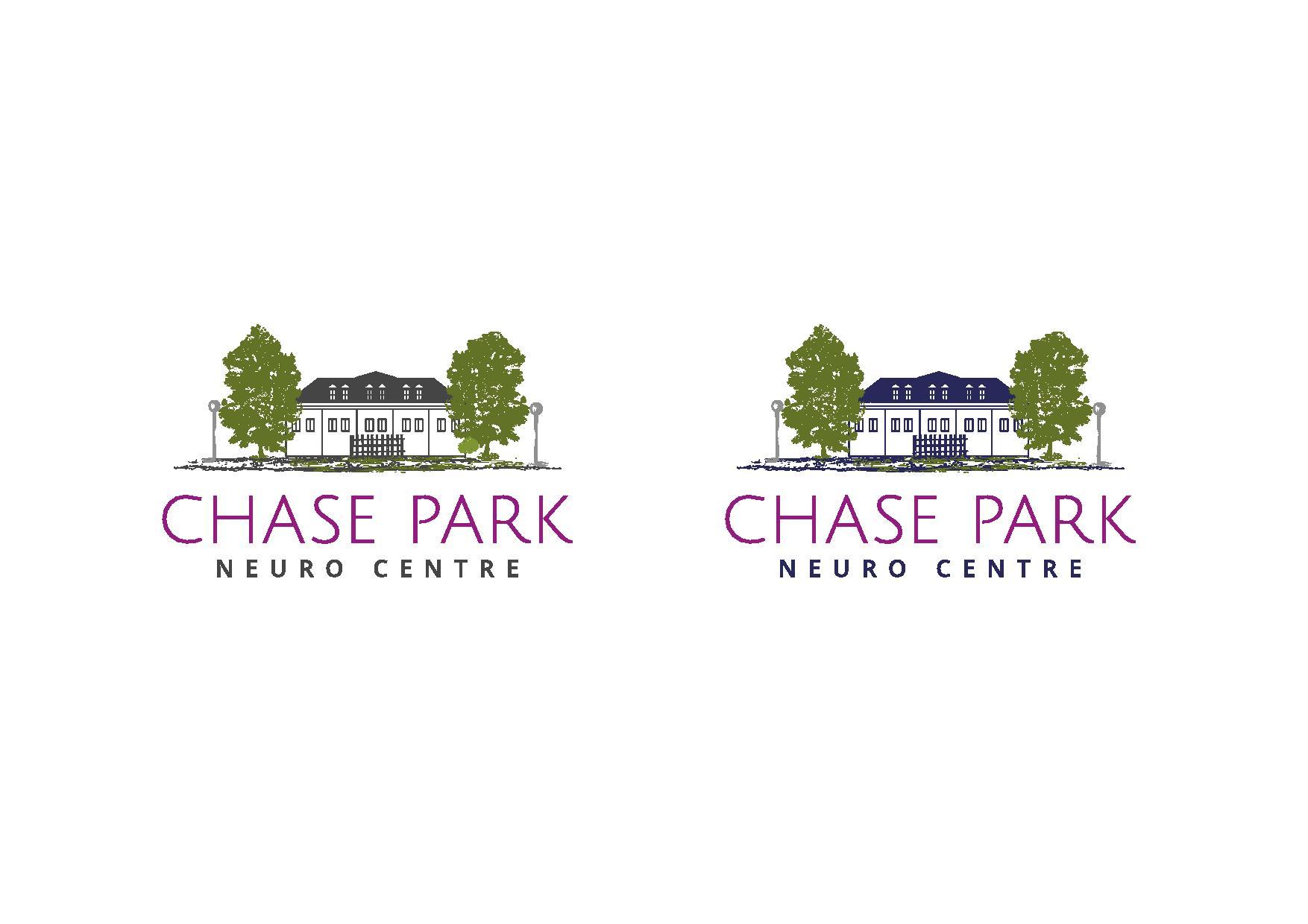 Chase Park Neuro Centre