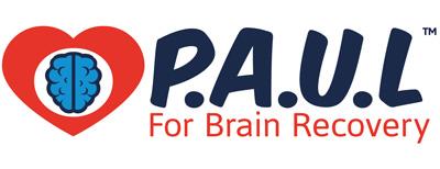 P.A.U.L For Brain Recovery