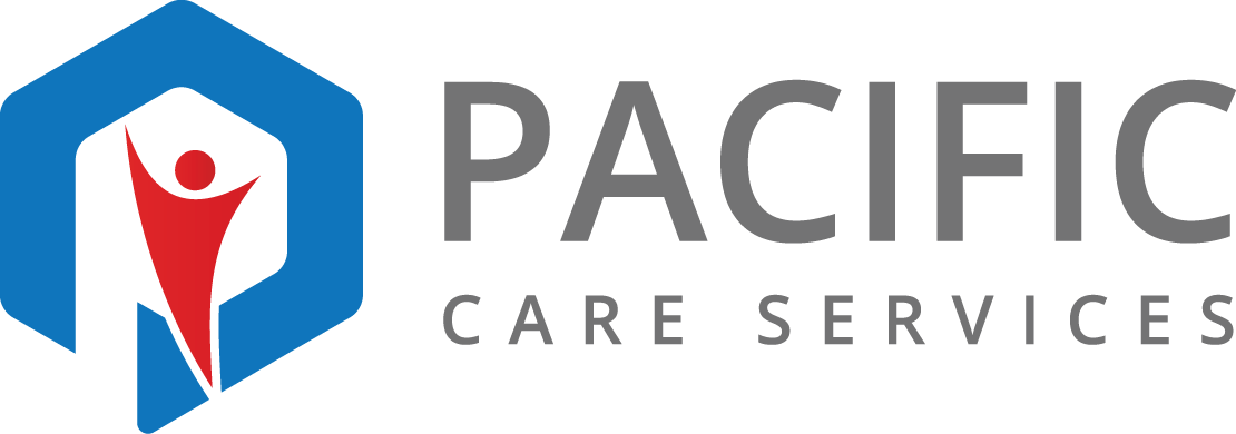 Pacific Care Services Limited
