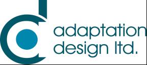 Adaptation Design Ltd