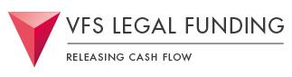 VFS Legal Funding