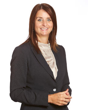 Rebecca List – Tollers Solicitors