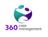 360 Case Management Ltd