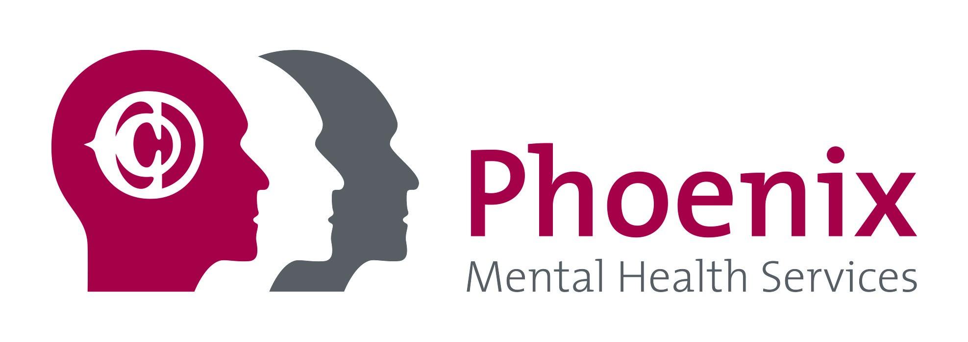 Phoenix Mental Health Services