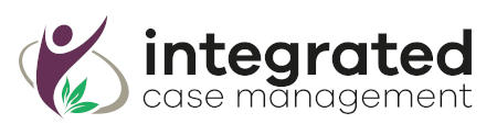 Integrated Case Management Limited