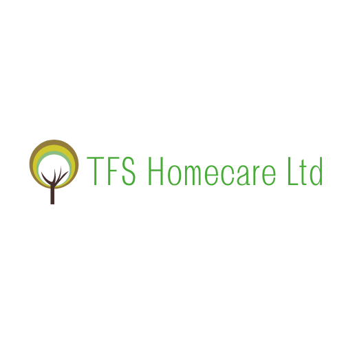 TFS Healthcare – Homecare Division
