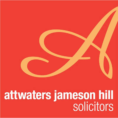 Attwaters Jameson Hill Solicitors