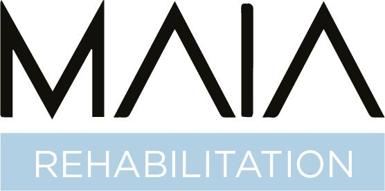 Maia Rehabilitation Ltd