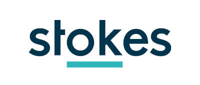 Stokes Case Management Ltd