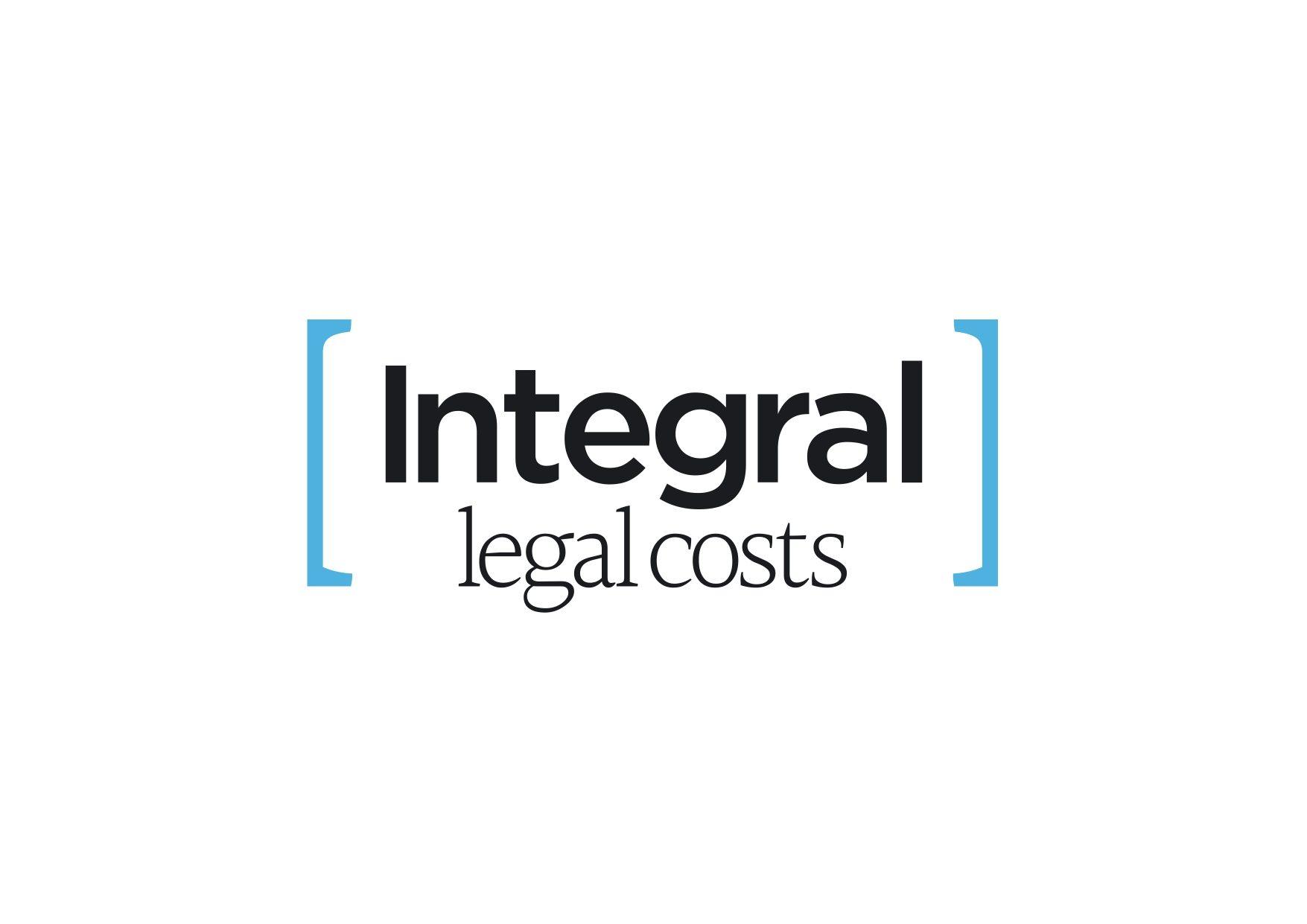 Integral Legal Costs