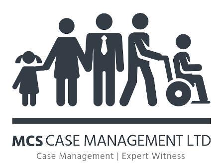 MCS Case Management