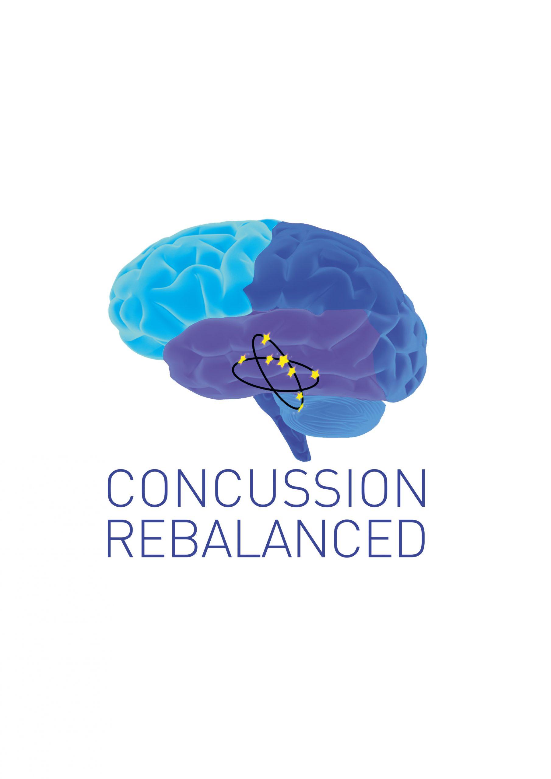 Concussion Rebalanced